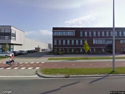 Honderdland 131, Maasdijk
