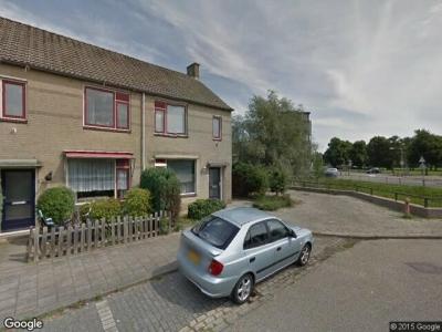Leuvensbroek 3003, Nijmegen