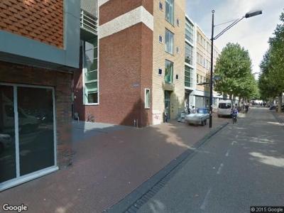 Mariënburg 30, Nijmegen