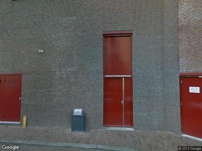 Sint Jorisstraat 65, Amersfoort