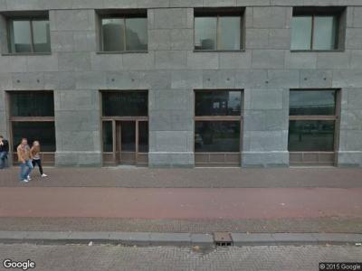 Ministeries BZK en VenJ, Den Haag