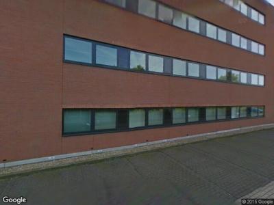 Wijchenseweg 101, Nijmegen