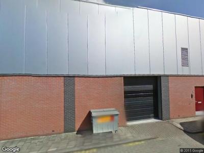 Wijchenseweg 166, Nijmegen