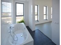 Appartementencomplex De Stelling, Zwolle