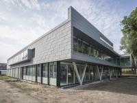 Petrus Canisius College, Heiloo
