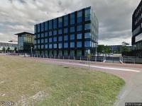 Schepenen 7, Lelystad